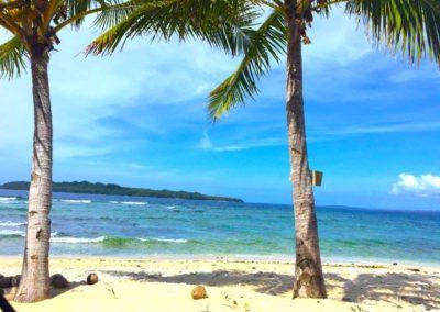 dany-island-view3