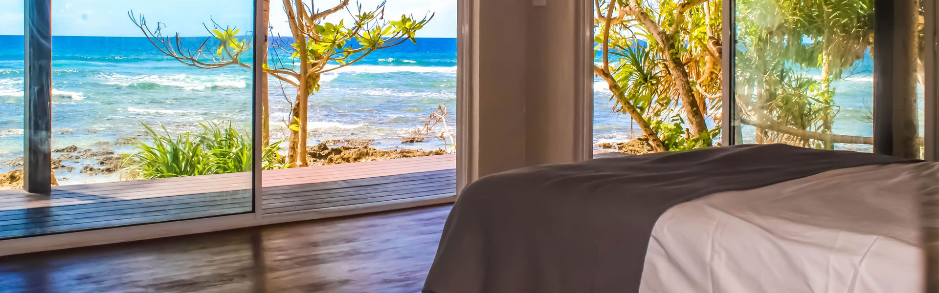 Dany-Island-April-2019-Bedroom-View
