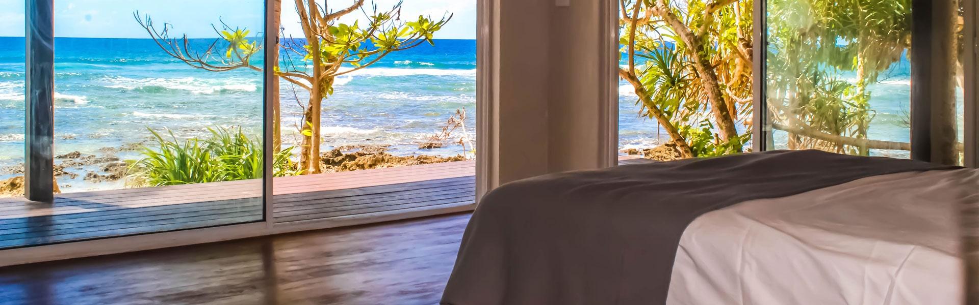 Dany-Island-April-2019-Bedroom-View