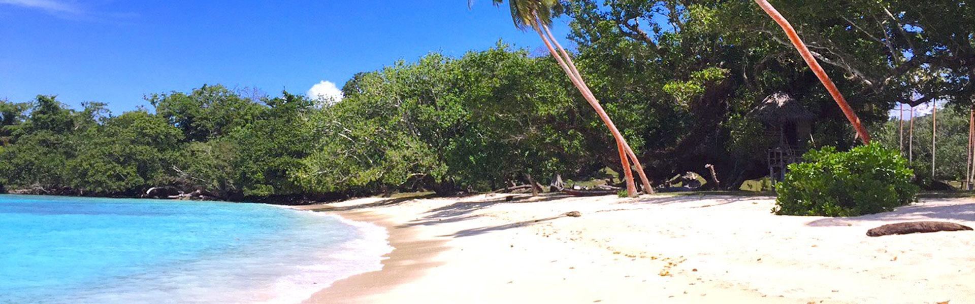 danyisland-beach