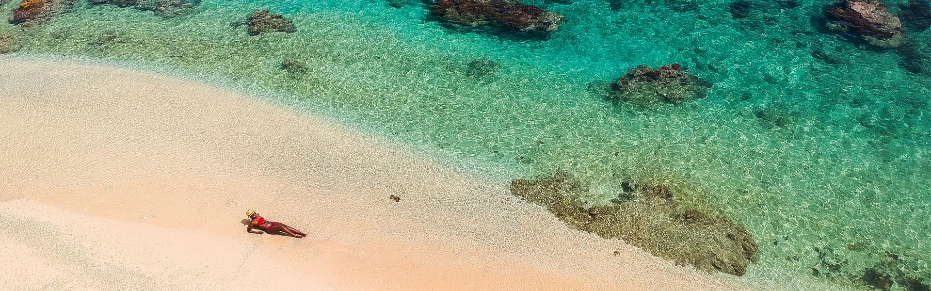 Dany-Island-Akhona